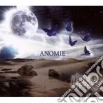 Matenrou Opera - Anomie cd musicale di Opera Matenrou
