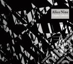 Alice Nine - Complete Collection cd musicale di Nine Alice
