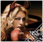 Angel - A Woman's Diary-chapter 1 cd musicale