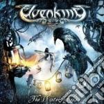 Elvenking - The Winter Wake cd musicale di ELVENKING