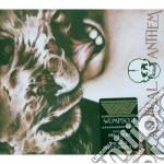 Wumpscut - Cannibal Anthem cd musicale di WUMPSCUT