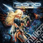Doro - Warrior Soul cd musicale di DORO
