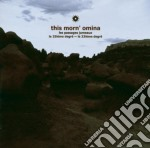 LES PASSAGES JUMEAUX cd musicale di THIS MORN' OMINA