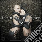 EXILE PARADISE                            cd musicale di IN STRICT CONFIDENCE