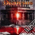 Dionysus - Fairytales And Reality cd musicale di DIONYSUS
