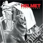 Helmet - Monochrome cd musicale di HELMET