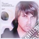 WAXWORX-COLLABORATIONS & REMIXES          cd musicale di Tom presents Wax