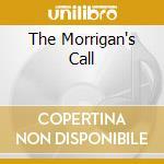 THE MORRIGAN'S CALL cd musicale di CRUACHAN