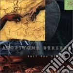 Apoptygma Berzerk - Soli Deo Gloria cd musicale di Berzerk Apoptygma