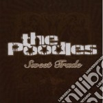 CD - POODLES, THE - SWEET TRADE cd musicale di The Poodles