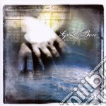 FOLLOW                                    cd musicale di Bow God's
