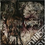 (LP VINILE) Carnage euphoria lp vinile di Vomitory