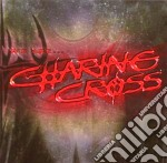 Cross Charing - We Are cd musicale