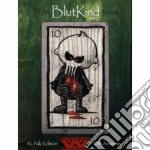 Wumpscut - Blutkind Anniversary Xl Pak cd musicale di WUMPSCUT
