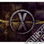 X-divide -