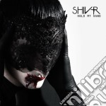 Shiv-r - Hold My Hand cd musicale di SHIV-R