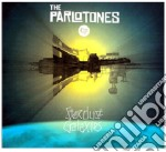 STARDUST GALAXIES (2 CD) cd musicale di The Parlotones