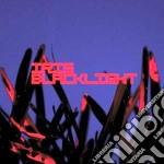 Iris - Blacklight cd musicale di IRIS
