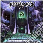 Puteraeon - The Esoteric Order cd musicale di PUTERAEON
