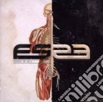 Es23 - Heaven Or Hell cd musicale di Es23