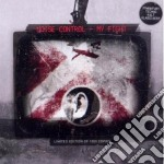 Noise Control - My Fight cd musicale di Control Noise