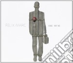 Felix Marc - The Muse cd musicale di Felix Marc
