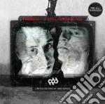 Paranoid - I Still Dominate You cd musicale di Paranoid