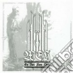 Weh - En Natt Kom Deod cd musicale di Weh