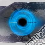 Ien Oblique - Drowning World cd musicale di Oblique Ien