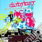 DUBSTARS VOL.1 cd musicale di ARTISTI VARI