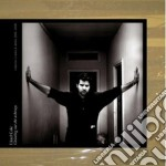 CLEANING OUT THE  (BOX 4 CD) cd musicale di Cole Lloyd