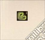 Einsturzende Neubauten - The Jewels Cd/book cd musicale di Neubau Einstuerzende