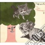 Faust - C'est Com...com...complique cd musicale di FAUST