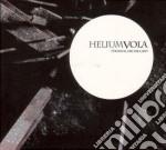 FUR EUCH, DIE IHR LIEBT                   cd musicale di Vola Helium