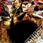 Hypnotic Brass Ensemble - Hypnotic Brass Ensemble cd musicale di Brass Hypnotic