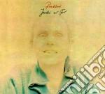 Roedelius - Jardin Au Fou cd musicale di ROEDELIUS