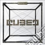 Diorama - Cubed cd musicale di DIORAMA