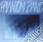 (LP VINILE) PHANTOM BAND                              lp vinile di Band Phantom