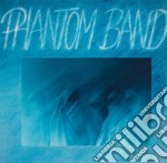 PHANTON BAND                              cd musicale di Band Phantom