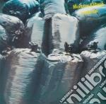 Moebius - Plank - Material cd musicale di MOEBIUS - PLANK
