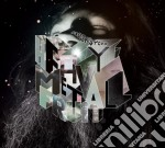 Motorpsycho - Heavy Metal Fruit cd musicale di MOTORPSYCHO