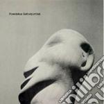 Roedelius - Selbstportrait 1 cd musicale di ROEDELIUS