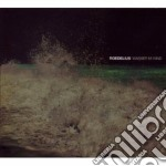 Roedelius - Wasser Im Wind cd musicale di Roedelius