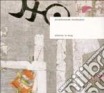 Einsturzende Neubauten - Silence Is Sexy cd musicale di Neubau Einstuerzende