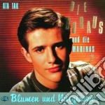 Doraus & Die Marinas - Blumen Und Narzissen cd musicale di Doraus & die marinas