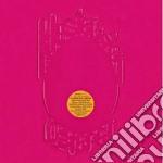 Kluster - Zwei-osterei cd musicale di Kluster