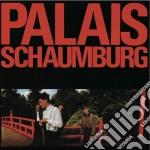 (LP VINILE) Palais schaumburg lp vinile di Schaumburg Palais