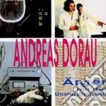 Andreas Dorau - Arger Mit Der Unsterblichkeit cd musicale di Andreas Dorau