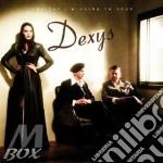 (LP VINILE) Dexys-one day i'm going to soar cd+lp lp vinile di Dexys
