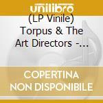 (LP VINILE) Torpus & the art directors-from lost lp lp vinile di Torpus & the art dir